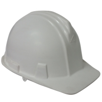 Casco Ingeniero